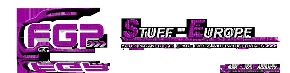 FGP_Stuff_EU