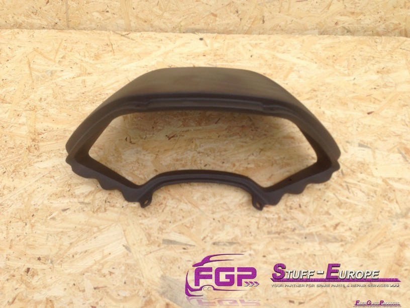Dashboard cover for Lamborghini Murcielago also LP640 & LP670 410858278