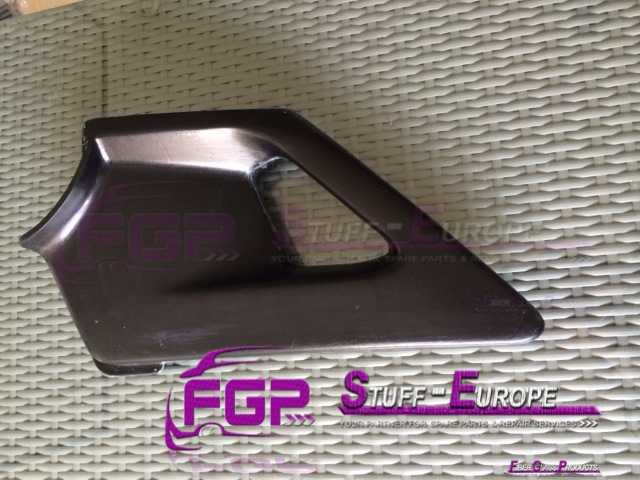 New RHD Grab handle for Lamborghini Murcielago also LP640 & LP670