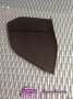 Lamborghini Murcielago Carbon Dasboard Side cover LEFT