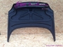 Viper SRT 10 Rear lid Trunk for Dodge Viper