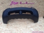 Viper SRT 10 Rear bumper for Dodge Viper