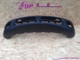Viper SRT 10 Front bumper for Dodge Viper