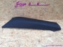 Viper SRT 10 Front fender right for Dodge Viper