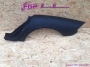 Viper SRT 10 Rear fender left for Dodge Viper