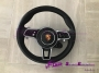 OEM Original Porsche Panamera MK2 971 911 991 Turbo steering wheel NEW 971419091