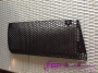 Lamborghini Murcielago rear grill left new