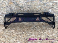 LP750 SV rear bumper for Lamborghini Aventador 470807511T