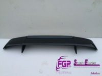 Rear Wing for Lamborghini Diablo 6.0 & GT