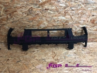 Reinforcement Inside frame for Lamborghini Gallardo 2004-2008 rear bumper