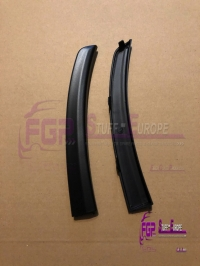 Side bumper cover right for Porsche 991.2 GT3 99150552880ok FGP