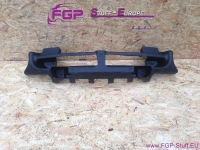 Front Bumper reinforcement for Dodge Viper SRT 10