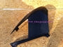 Murcielago Front fender right for Lamborghini Murcielago