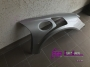 OEM Original Porsche 911 GT3 RS front fender right 9915030329A