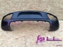 OEM new Porsche 918 rear bumper