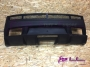 Rear bumper lp570 with diffuser and grill for Lamborghini Gallardo grid